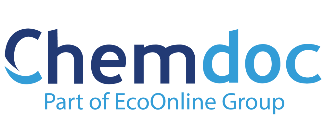 Chemdoc-and-eco-logo-1000x391