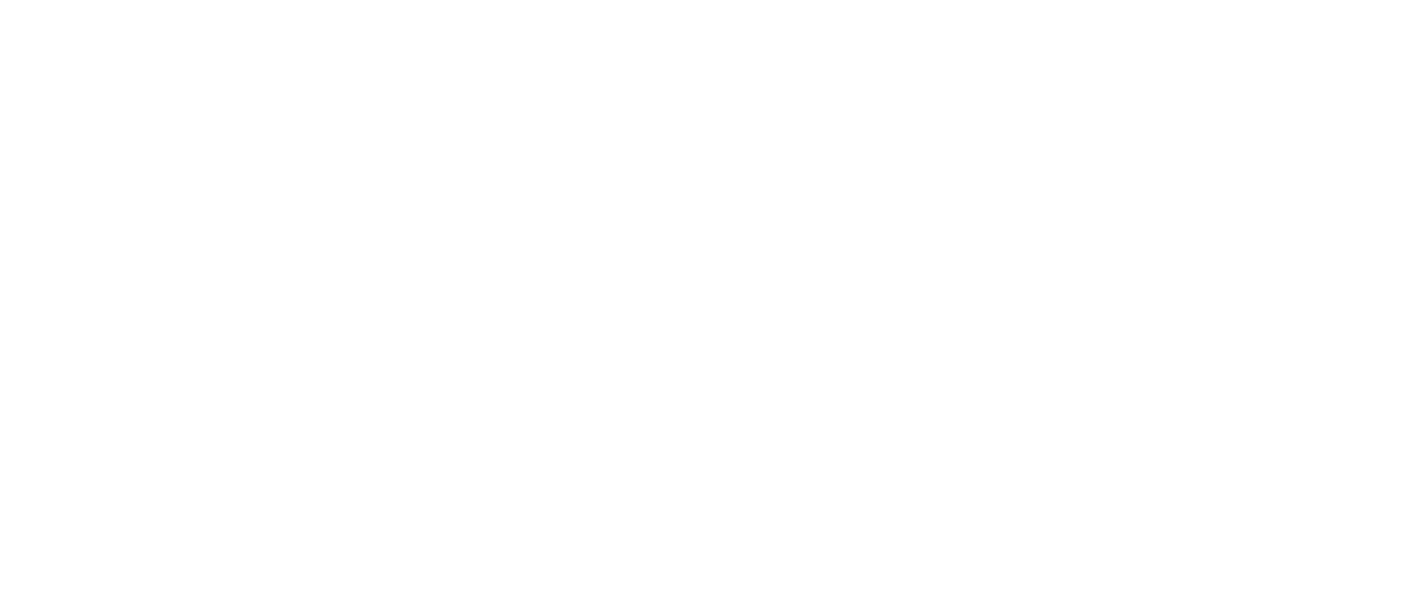 Chemical-Manager-Logo_Tagline_Negative