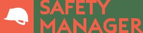 Safety-Manager-Logo