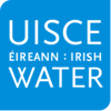 irish-water