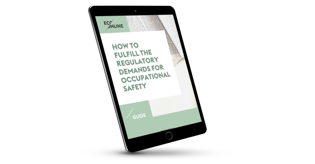 How to fulfill the regulatory demands of health and safety 1200x628