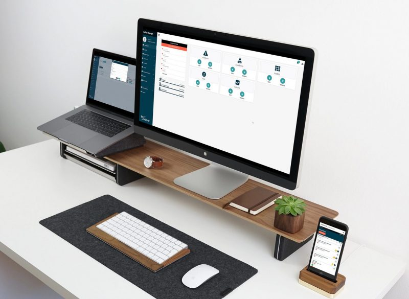 Safety-Manager-highres-800x585