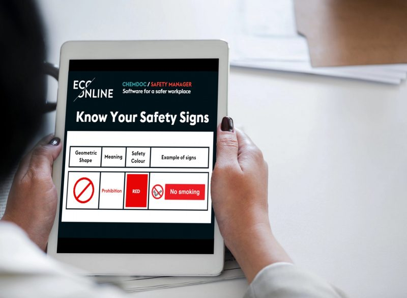knowyoursafetysigns-800x585