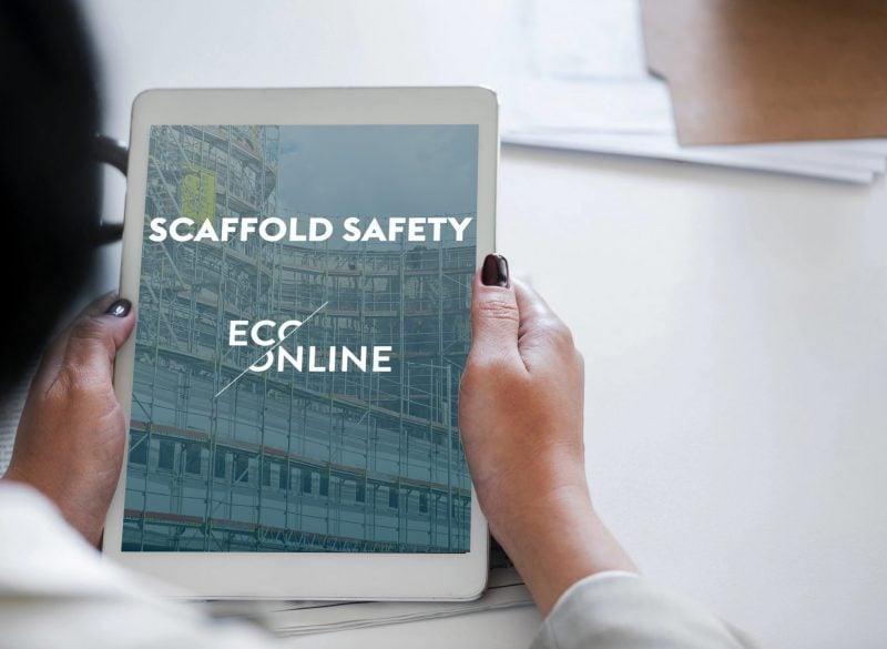 scafford_Safety-800x585