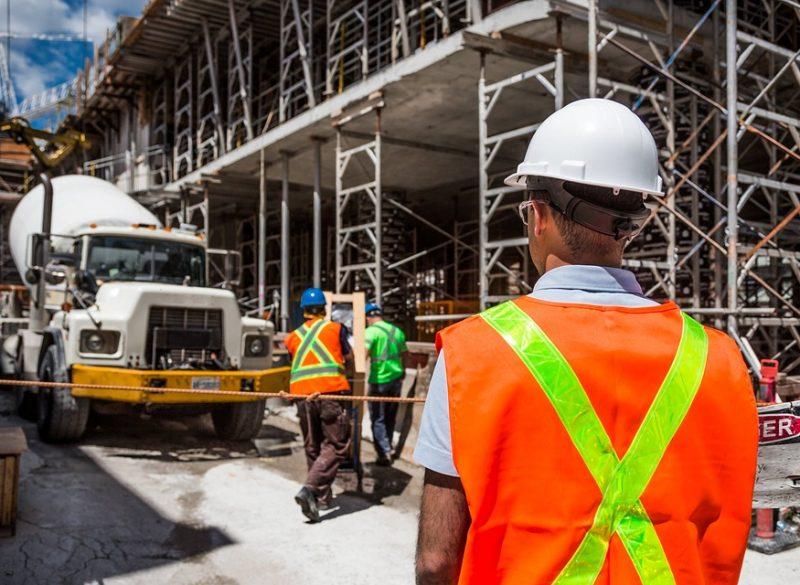 construction-2578410_960_720-800x585
