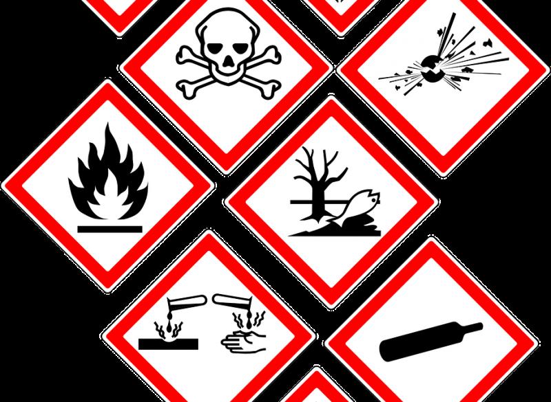 warning-41310_1280-800x585